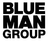 Blue Man Group Debuts All New Energy-Infused Show Featuring Special Guests, Electrifying Music And Their Signature Mayhem With The Hollywood Bowl Orchestra At The Hollywood Bowl, Sept. 6 – 7