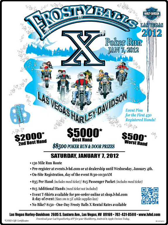 Frosty balls poker run can you use sdxc in sdhc slot